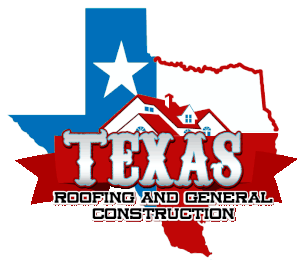 Home   Texas Roofing
